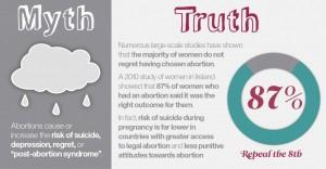 myth-truthday2-1024x535